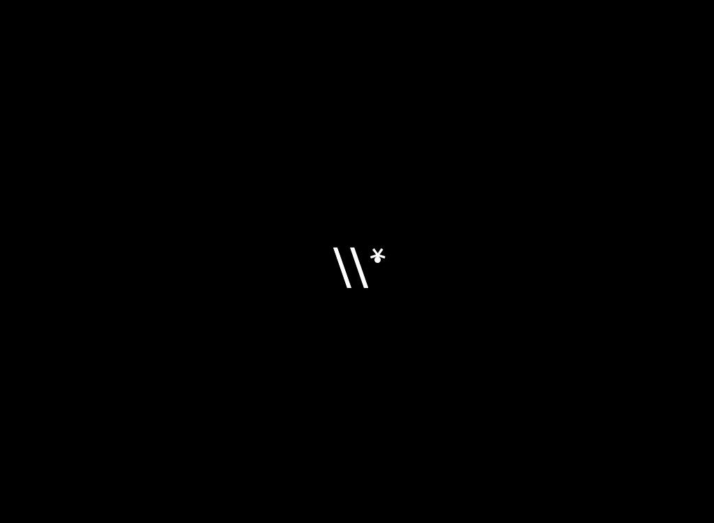 Contact Jeroen Desmet